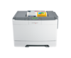 Lexmark laser colour Optra Series