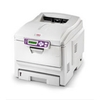 OKI laser colour ES Series