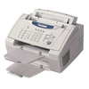 Products suitable for use with the Brother Fax 8050