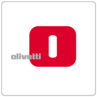 Olivetti Toner Cartridges